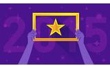 Google Play「ベスト オブ 2015」の画像