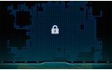 ケイブが謎のティザーサイト「bancho」を公開、RT数に応じて情報解禁の画像