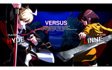 UNDER NIGHT IN-BIRTH Exe:Lateの画像