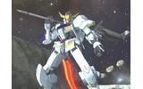 今週発売の新作ゲーム『機動戦士ガンダム EXTREME VS. FORCE』『幻影異聞録#FE』『重装機兵レイノス』他の画像