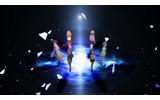 『この世の果てで恋を唄う少女YU-NO』オープニングムービー公開、主題歌は佐々木恵梨の画像
