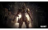 米Amazonがホリデー期間ベストセラーゲーム発表―『CoD』が安定の人気の画像
