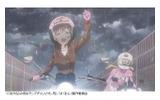 TVアニメ「ばくおん!!」PV公開!西村純二監督、アニメーション制作にトムスの画像