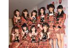 AKB48【写真:竹内みちまろ】の画像