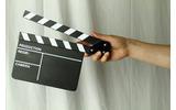 2016年国内劇場映画はこうなる-前編-、作品数は依然高水準 小規模公開とキッズ向けがトレンドの画像