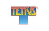 『テトリス』や『ドンキーコング』の作曲家が逝去、ゲーム音楽業界に大きな貢献残すの画像