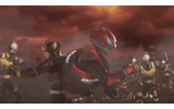 『仮面ライダー バトライド・ウォー 創生』テーマ曲も流れるオープニング映像が公開の画像