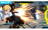 機動戦士ガンダム EXTREME VS-FORCEの画像