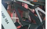 人が乗れる自律型ドローン出現、タブレットで操縦も?の画像