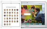 複数の生徒でiPadを共有できるマルチユーザー機能「Shared iPad」や生徒を管理できる「Apple School Manager」などが追加されるの画像
