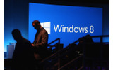 「Windows 8」 (C) Getty Imagesの画像