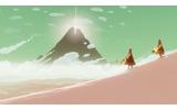 風ノ旅ビトの画像