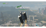 Goat Simulatorの画像