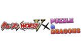 『クローズ×WORST V』×『パズドラ』コラボ最新情報―ログインで限定メンツを入手!の画像