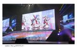 「劇場版 ラブライブ!」TV初放送2月11日にWOWOWで 翌週はμ'sのライブも登場の画像