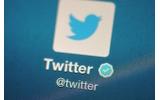 一時接続しにくく、アクセス障害が出ていた模様のTwitter  (C)GettyImagesの画像