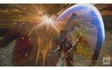 """『進撃の巨人』ゲーム映像を詰め込んだPV第三弾公開、""""獣の巨人""""の姿もの画像"""