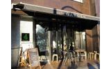 Cafe GARDENの画像
