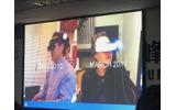 【台北ゲームショウ2016】いよいよハイエンドVRの時代が来る・・・SCEWWSプレジデント吉田修平基調講演の画像