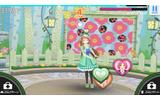 【私とガルフレ(おんぷ)】プレイヤーレベル別おすすめ曲をピックアップ!の画像