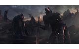 『DARK SOULS III』オープニングシネマティックが海外向けに公開の画像