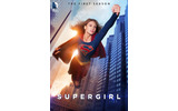 「SUPERGIRL/スーパーガール」 (C) 2016 Warner Bros. Entertainment Inc. All rights reserved.の画像
