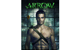『ARROW/アロー』 -(c) 2013 Warner Bros. Entertainment Inc. All rights reserved.の画像