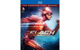 「THE FLASH / フラッシュ<ファースト・シーズン>」 (C) 2015 Warner Bros. Entertainment Inc. All rights reserved.の画像