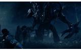 Amazon、CryEngineベースの3Dゲームエンジン「Amazon Lumberyard」を無料で提供開始の画像