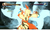 NARUTO-ナルト- 疾風伝 ナルティメットストーム4の画像