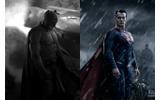 『バットマン vs スーパーマン ジャスティスの誕生』(C) 2015 WARNER BROS. ENTERTAINMENT INC., RATPAC-DUNE ENTERTAINMENT LLC AND RATPAC ENTERTAINMENT, LLCの画像