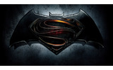 『バットマン vs スーパーマン ジャスティスの誕生』 - (C) 2015 WARNER BROS. ENTERTAINMENT INC., RATPAC-DUNE ENTERTAINMENT LLC AND RATPAC ENTERTAINMENT, LLCの画像