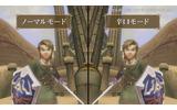 『ゼルダの伝説 トワイライトプリンセス HD』新映像公開、追加要素やamiibo関連もの画像