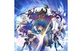 Fate/Grand Orderの画像