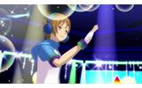 (c) T-ARTS / syn Sophia / キングオブプリズム製作委員会の画像