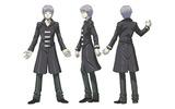 「暗殺教室」アニメ第2期は原作のラストまで 新キャストに島崎信長、三石琴乃の画像