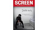 (C)大場つぐみ・小畑健/集英社 (C)2016「DEATH NOTE」FILM PARTNERSの画像