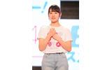 連続ドラマ「ひぐらしのなく頃に」 竜宮レナ役はNGT48の加藤美南の画像