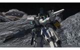 『ガンダムブレイカー3』前作からの引き継ぎ要素が判明、ただし注意点もの画像