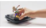Nintendo Directよりの画像