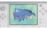 3DS『ディズニーアートアカデミー』4月7日発売決定、楽しくディズニーキャラの描き方が学べるの画像