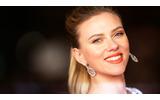 スカーレット・ヨハンソン-(C) Getty Imagesの画像
