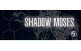 『METAL GEAR SOLID』ファンリメイク作「Shadow Moses」開発中止が発表の画像