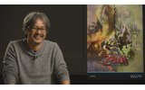 HDで生まれ変わる『トワイライトプリンセス』を開発陣が紹介、青沼英二「やれることはすべてやった」の画像