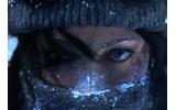 リブート映画版「トゥームレイダー」監督が狙うのは「ララ・クロフトのリアリティー」の画像
