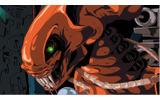 海外ファンが『R-TYPE』アニメを自主制作中、描かれるバイドやR-9が驚愕のクオリティの画像