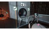 『Portal』世界が舞台のVRデモ『The Lab』無料配信決定の画像