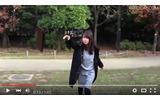 「スマ投げ!」のイメージ動画も公開中の画像
