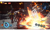 ガンダムブレイカー3の画像