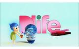 (C)Disney/Pixar (C)Dlifeの画像